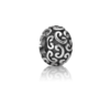 Pandora Feeling Groovy, Element aus Silber 790400