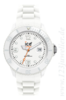 Ice Watch – Sili Forever, weiss, SI.WE.S.S.09