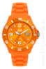 Ice Watch – Sili Forever, orange, SI.OE.S.S.09