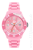 Ice Watch – Sili Forever, pink, SI.PK.S.S.09