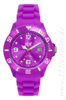 Ice Watch – Sili Forever, purple, violett, SI.PE.S.S.09