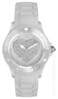 Ice Watch, Ice-Love, weiss, mit Swarovski Elementen, LO.WE.U.S.10