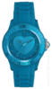 "Ice Watch, Ice-Love, ""aber blue"", LO.FB.S.S.10"