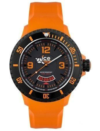 Ice Watch, Ice-Surf, Orange, DI.OE.XB.R.11