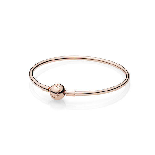 Pandora Moments PANDORA Rose Armreif 587132