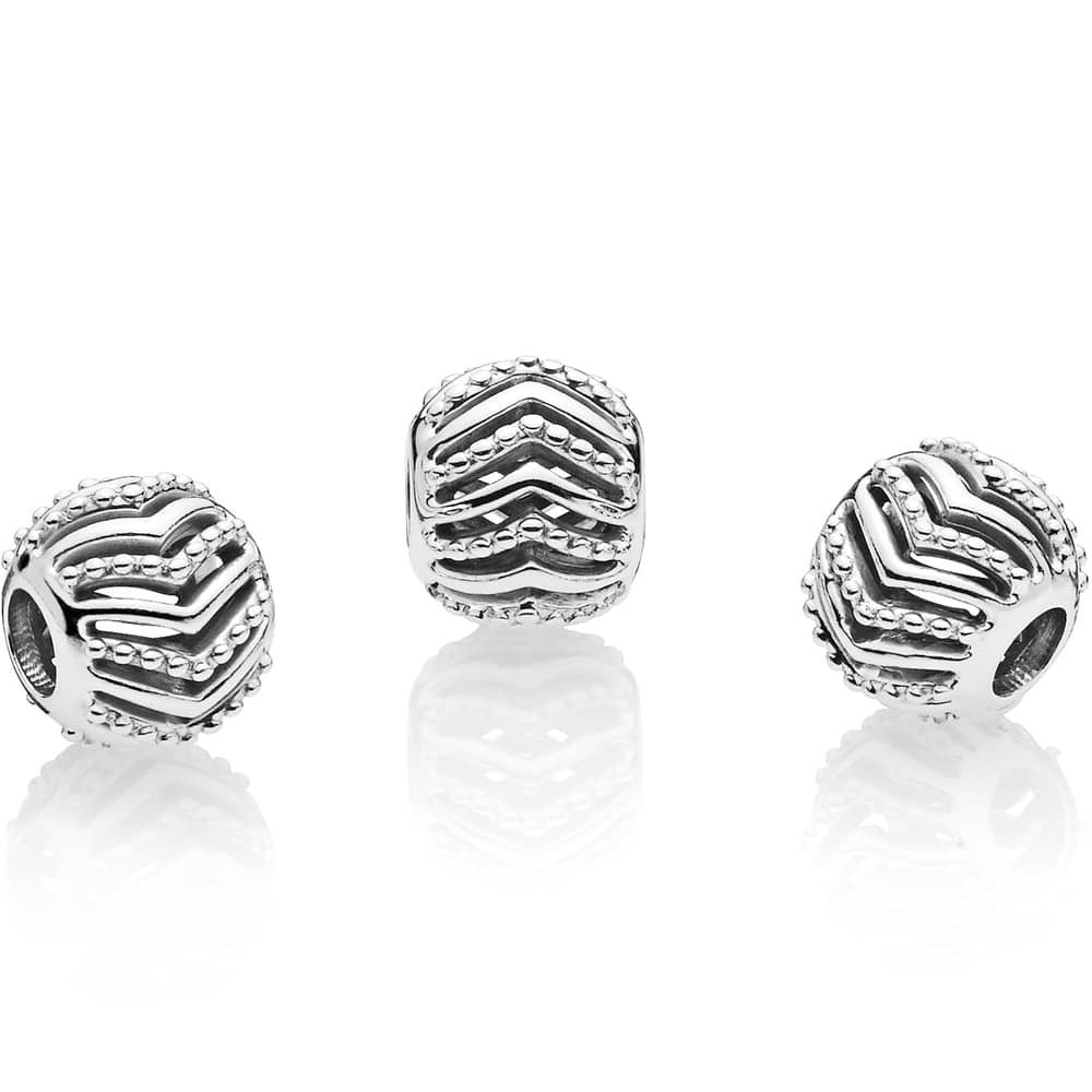 "Pandora Charm ""Stylish Wish"" 797805"