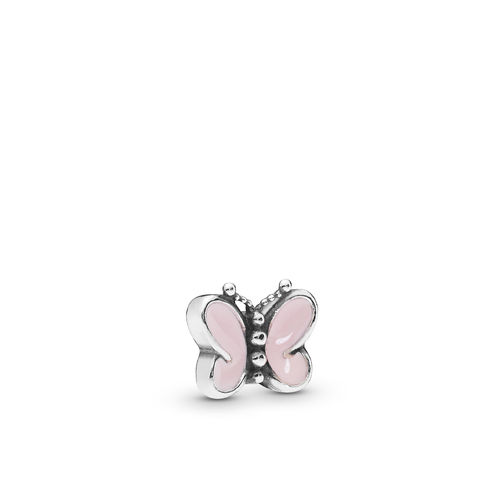 "Pandora Petit Element ""Pink Butterfly"" 797854EN160"