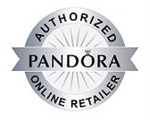 mytrendhouse-pandora-retailer